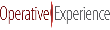 Operative Experience, Inc.